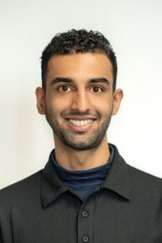 Aleem Dhanjee RMT Richmond BC - Registered Massage Therapist in Richmond BC (studying for license)