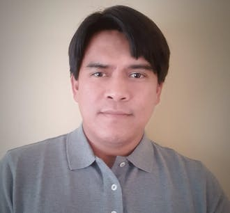 Dennis Gadia RMT Richmond BC - Registered Massage Therapist in Richmond BC (studying for license)