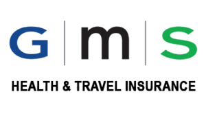 GMS Carriers 49 and 50 (Express Scripts Canada) RMT Massage Direct Billing